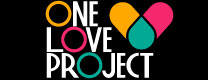 ONE LOVE PROJECT